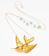2011-11-17-goldbird.jpg